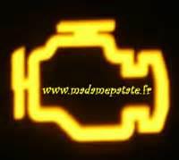 probl 232 me pression d huile sur patrol y61 3l r 233 solu
