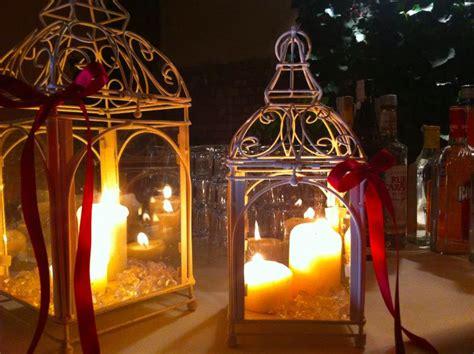 lanterne giapponesi da giardino come arredare il giardino con le lanterne soluzioni di casa
