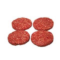 organic grass fed delivery uk buy grass fed organic beef mince burgers uk
