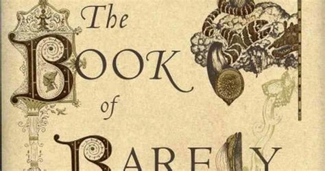 libro the book of barely the club of compulsive readers the book of barely