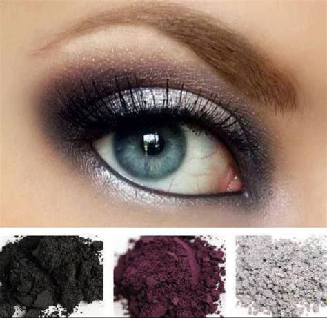 younique tutorial eyeliner 215 best younique by lizzy images on pinterest younique