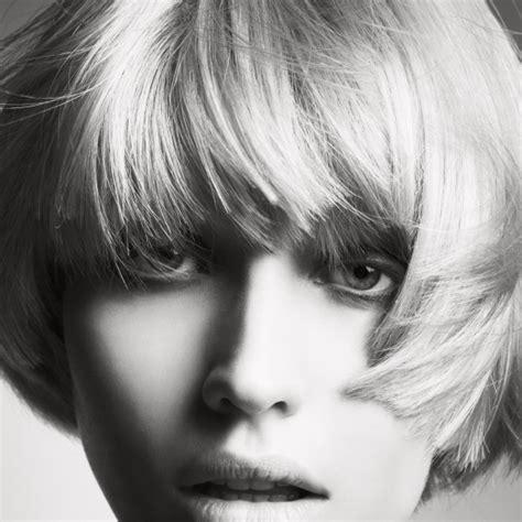 women with flat top hiacuts stories flattop haircut women stories newhairstylesformen2014 com