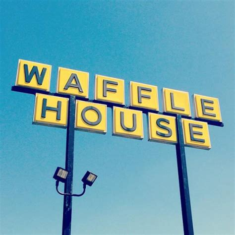 waffle house indianapolis waffle house in indianapolis in 4031 e southport rd foodio54 com
