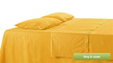 mustard bedding mustard bedding custom bedding blog