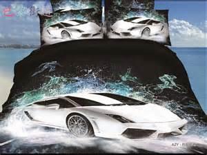 Lamborghini Bedding Compare Prices On Black Lamborghini Shopping Buy