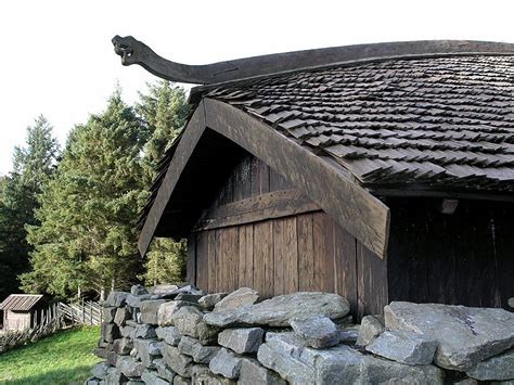 Earth House Plans by Panoramio Photo Of Viking House Roof At Bukk 248 Y Karm 248 Y