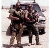 Blackwater The Worlds Biggest Private Army Faces A
