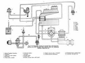 mercedes r107 wiring diagram mercedes mercedes free wiring diagrams
