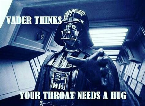 Darth Vader Nooo Meme - nooo meme darth vader www pixshark com images