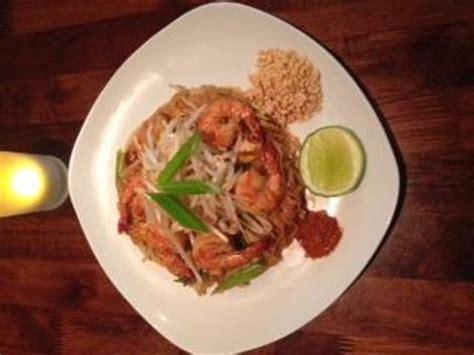 Thai Kitchen Pad Thai by Pad Thai Picture Of Thai Kitchen Carnoustie Tripadvisor