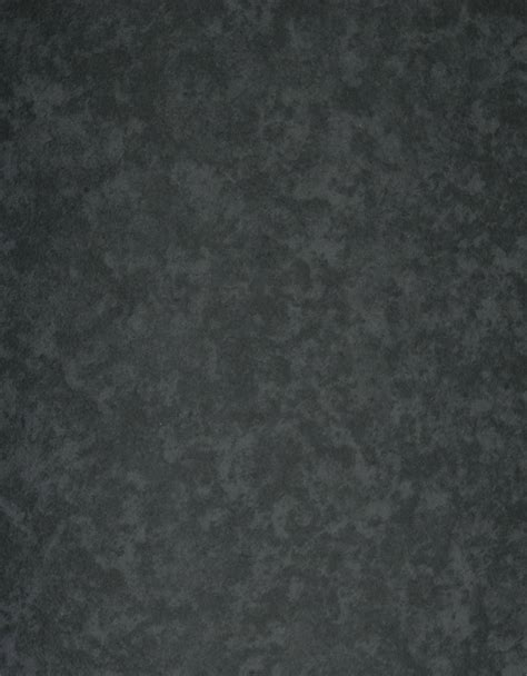 matt granet black granite matte laminate builders discount warehouse