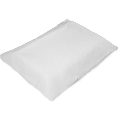 hypoallergenic bed pillows hypoallergenic pillow in bed pillows
