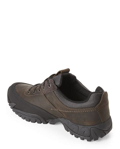 timberland sneakers for timberland brown earthkeepers rolston low hiking sneakers