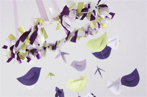 Lavender And Green Baby Shower by Purple And Green Baby Shower Decorations Best Baby