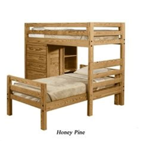 this end up bunk beds this end up classic collection on pinterest pine