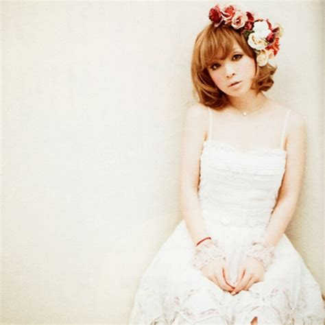 Dress Ayumi 181 best images about my only ayumi hamasaki on hong kong posts and images