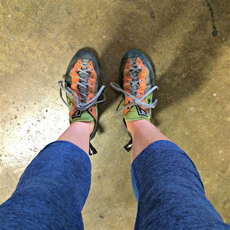 rope climbing shoes diy rope climbing shoes shoes design