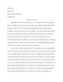 research synopsis template best photos of exles synopsis research paper research