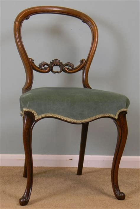modern victorian furniture gallery of innovative antique victorian living room furniture 17 best images about victorian dining room on pinterest