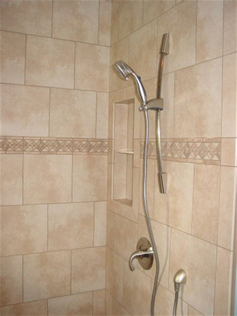Bathroom Membrane System by Kerdi Shower Schluter Kerdi Systems Mold Free And