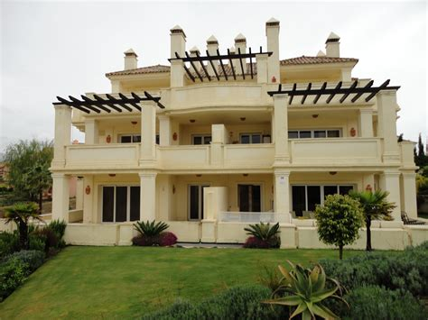 buy house in spain buying houses in spain 28 images buying real estate in spain costa sol news