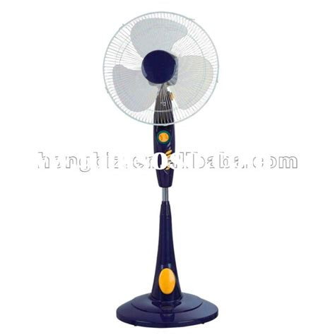 pedestal fans for sale 16 stand fan parts electric stand fan for sale price
