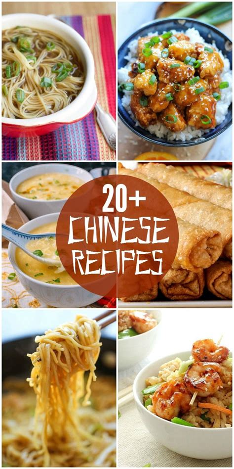new year food name best 25 food recipes ideas on