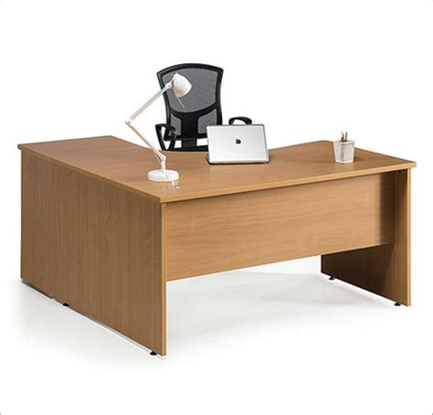 Table L by Dvs L Shaped Table Decor Viz System