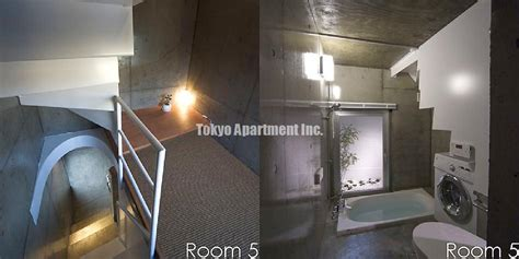 appartments in tokyo it s official japanese small apartments are world s