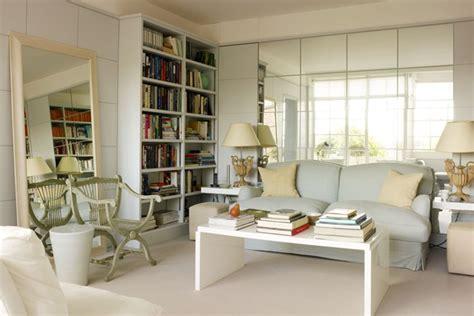 Small living room designs small living room ideas design amp decorating