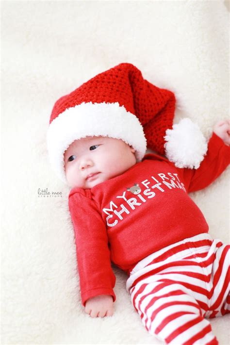 17 best images about babies in hats c mon on pinterest