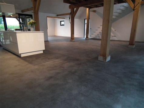 betonvloer in huis betonvloer in huis latest guide with betonvloer in huis