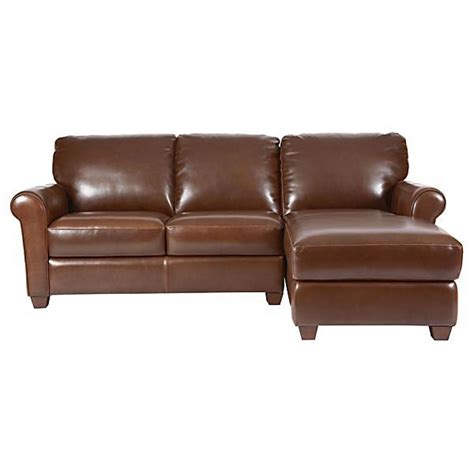 sectionals times spencer sectional furniture times com