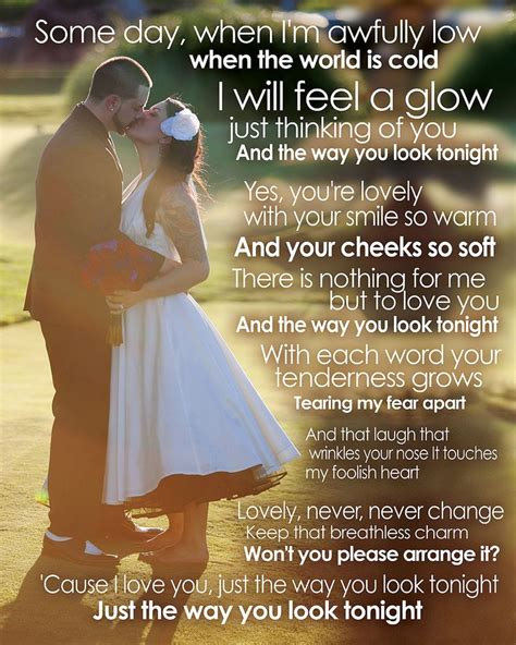 Wedding Anniversary Songs by Wedding Anniversary Song Lyrics Photo By