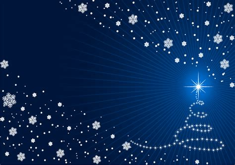 design kartu ucapan natal dan tahun baru gereja sidang sidang jemaat allah 187 selamat natal 2012 dan
