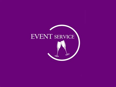 event planner services event service event planning agency