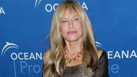 carly hairstyl wideo carly simon videos at abc news video archive at abcnews com