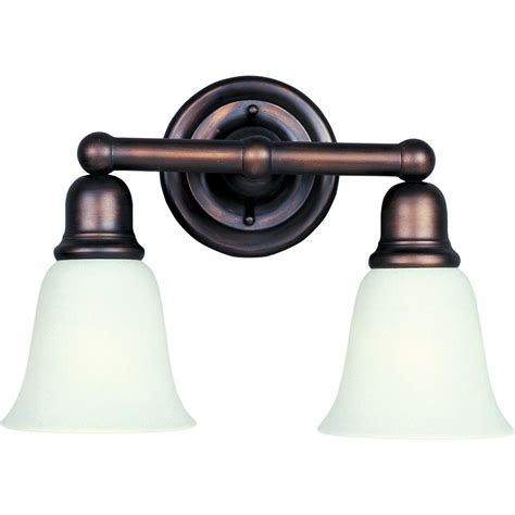 oil rubbed bronze sconces for the bathroom maxim lighting axis 4 light oil rubbed bronze bath light
