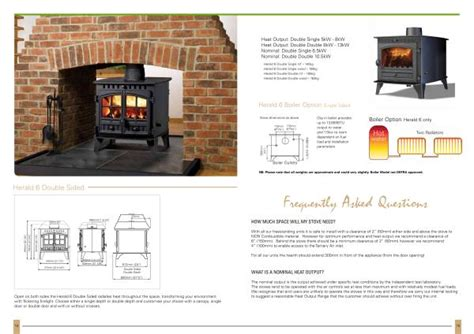 Ipswich Fireplace Centre by Stoves Fireplace