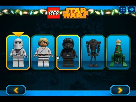 get your free star wars games why humble bundle is awesome do lego games lego star wars games lego star wars adventure