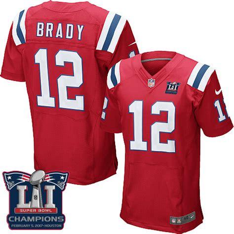 cheap tom brady authentic jersey wholesale patriots