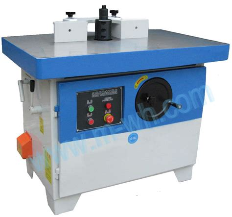 what is a shaper used for in woodworking china wood spindle shaper machine mw5116 china spindle
