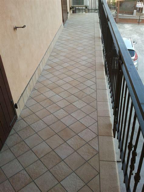 pavimenti balconi ristrutturazione di esterni napoli barbato