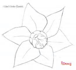 websites where you can draw flowers to draw new calendar template site