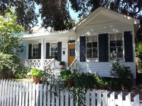 Coastal Cottages by Cozy Home Cottage 3 Blocks Homeaway Galveston