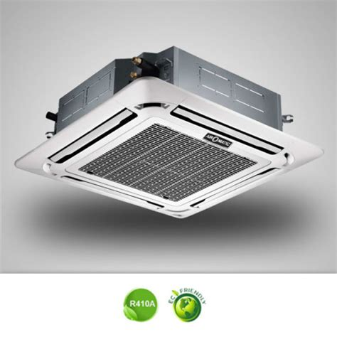 ceiling fan direction with air conditioning ceiling cassette product categories air o matic air