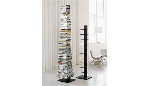 1000 ideas about sapien bookcase on invisible