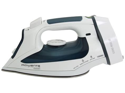 rowenta comfort iron no results for rowenta dw2090 effective comfort cordreel