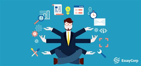 human resources challenges emerging trends and challenges in human resource management