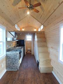 Design Your Own Micro Home Do You Want To Design Your Own Tiny House Check Out Tiny